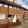 06-Housing-100