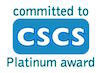 Committed-CSCS-platinum-award2 copy