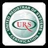 URS-100-1