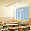 classroom-100