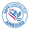 safe-contractor-100-1
